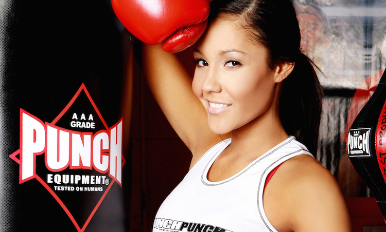 punch-fitness-equipment