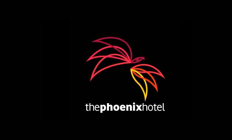 thephoenixhotel