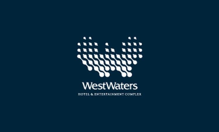 westwaters